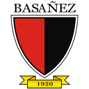 Club Atlético Basáñez - Playa