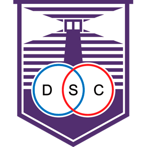 Defensor Sporting Club - Femenino