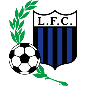 Liverpool Fútbol Club