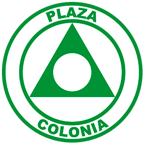 Club Plaza Colonia - Femenino
