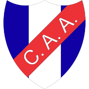Club Atlético Artigas