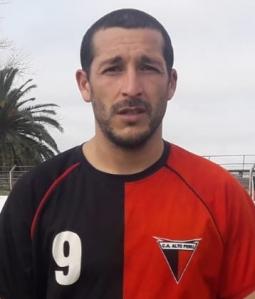 https://www.auf.org.uy/imagenes/img_contenido/club_jugadorclub/a/diegosierra.jpg