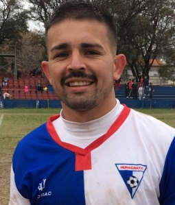 https://www.auf.org.uy/imagenes/img_contenido/club_jugadorclub/a/santiago-laport.jpg