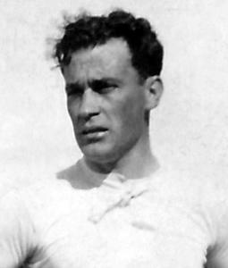 Alfredo Foglino