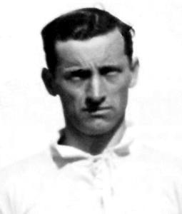 Alfredo Ghierra