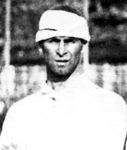 Alfredo Zibechi