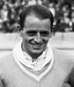 Andrés Mazali