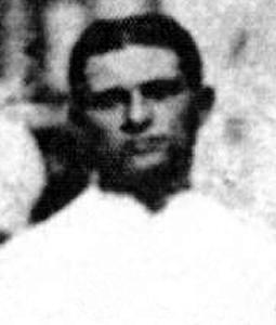 Andrés Ravera
