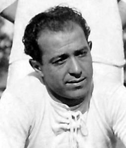 Ángel Romano