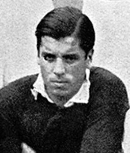Braulio Castro