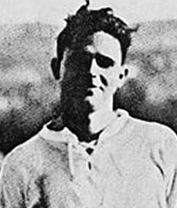Domingo Tejera