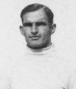 Enrique Ballestrero