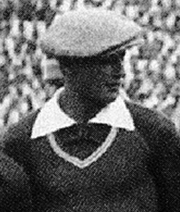 Héctor Macchiavello