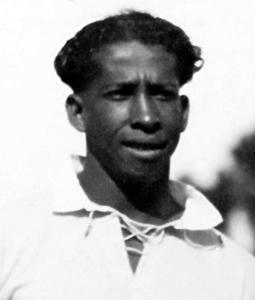 José Leandro Andrade