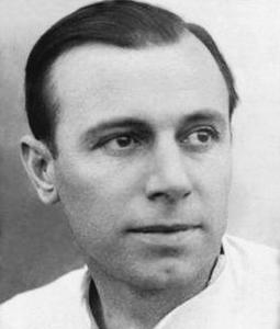 José Piendibene