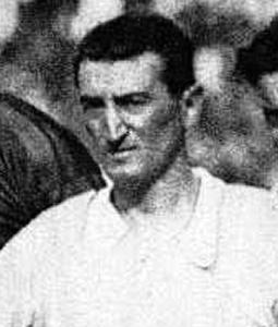 José Vanzzino