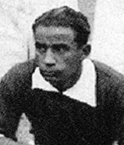 Juan Emilio Píriz
