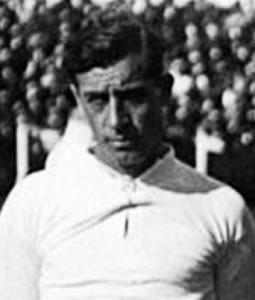 Juan Legnazzi