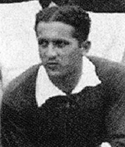 Miguel Ángel Andriolo