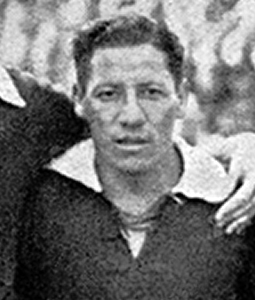 Miguel Olivera