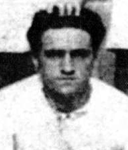 Pascual Ruotta