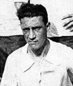 René Borjas