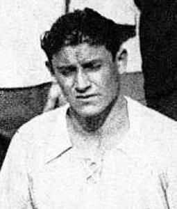 Zoilo Saldombide